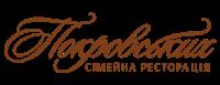 Семейная ресторация
